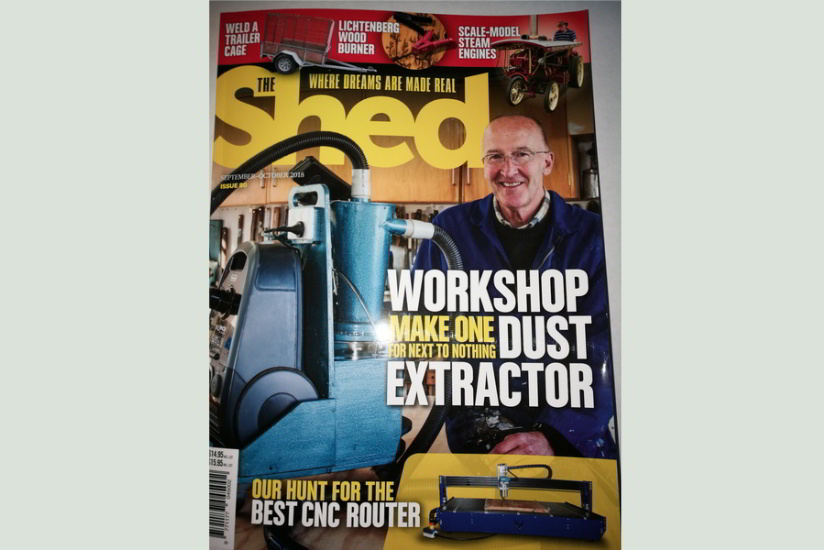 The Shed Magazine5